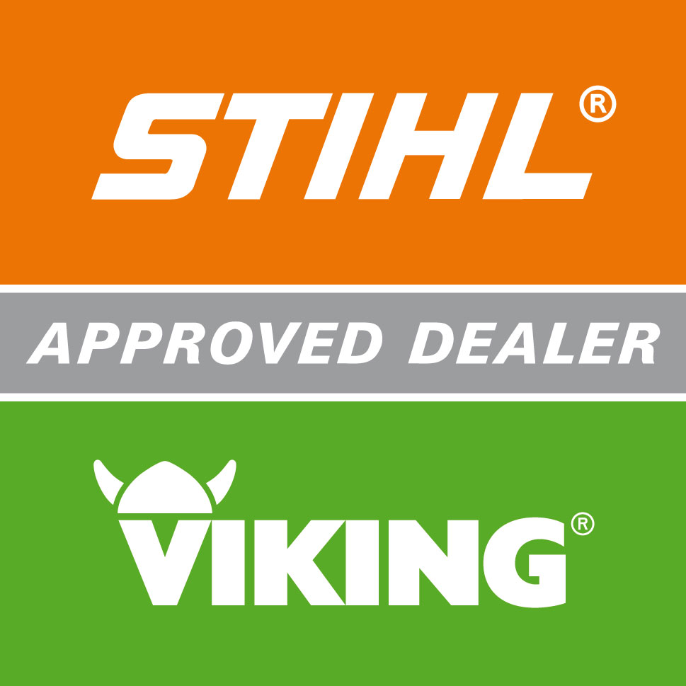 stihl-viking-approved-dealer